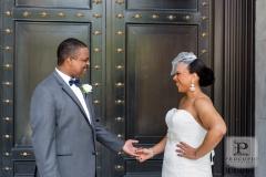 092114-procopio-photography-collier-wedding-do-not-remove-watermark-021-copy-copy-copy