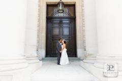 092114-procopio-photography-collier-wedding-do-not-remove-watermark-022