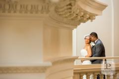 092114-procopio-photography-collier-wedding-do-not-remove-watermark-032-copy-copy