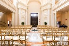 092114-procopio-photography-collier-wedding-do-not-remove-watermark-034-copy
