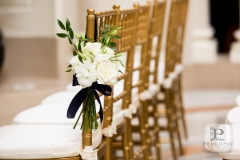092114-procopio-photography-collier-wedding-do-not-remove-watermark-036-copy-copy