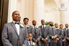 092114-procopio-photography-collier-wedding-do-not-remove-watermark-038-copy-copy