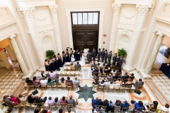 092114-procopio-photography-collier-wedding-do-not-remove-watermark-044-copy