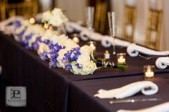 092114-procopio-photography-collier-wedding-do-not-remove-watermark-052-copy