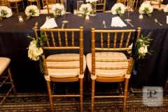 092114-procopio-photography-collier-wedding-do-not-remove-watermark-054-copy