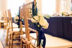 092114-procopio-photography-collier-wedding-do-not-remove-watermark-057-copy