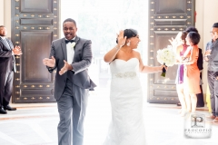 092114-procopio-photography-collier-wedding-do-not-remove-watermark-061-copy