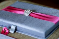 dennis-white-wedding-08-24-13-01-getting-ready-0066