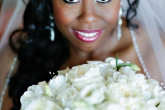 dennis-white-wedding-08-24-13-01-getting-ready-0162