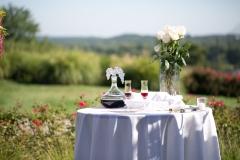 dennis-white-wedding-08-24-13-02-ceremony-0047