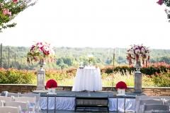 dennis-white-wedding-08-24-13-02-ceremony-0067