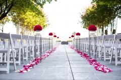 dennis-white-wedding-08-24-13-02-ceremony-0076