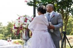 dennis-white-wedding-08-24-13-02-ceremony-0171
