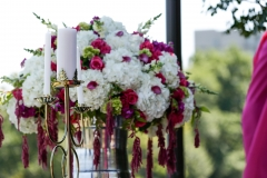 dennis-white-wedding-08-24-13-02-ceremony-0180