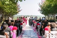 dennis-white-wedding-08-24-13-02-ceremony-0220
