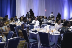 Howard-Univ-College-of-Medicine-Perfect-Planning-Events (17)