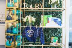 Perfect-Planning-Events-Richard-Charlyne-Baby-Shower-3299