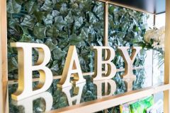 Perfect-Planning-Events-Richard-Charlyne-Baby-Shower-3304
