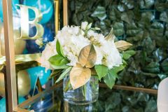 Perfect-Planning-Events-Richard-Charlyne-Baby-Shower-3308