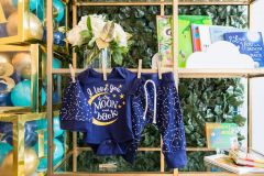 Perfect-Planning-Events-Richard-Charlyne-Baby-Shower-3356