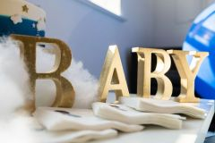 Perfect-Planning-Events-Richard-Charlyne-Baby-Shower-3371