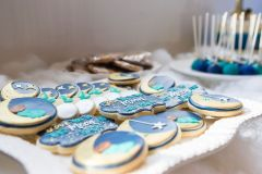 Perfect-Planning-Events-Richard-Charlyne-Baby-Shower-3378