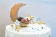 Perfect-Planning-Events-Richard-Charlyne-Baby-Shower-3383