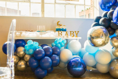 Perfect-Planning-Events-Richard-Charlyne-Baby-Shower-3390