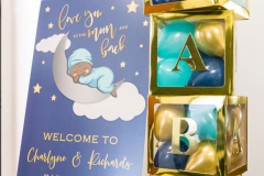 Perfect-Planning-Events-Richard-Charlyne-Baby-Shower-3414