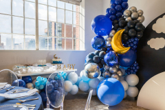 Perfect-Planning-Events-Richard-Charlyne-Baby-Shower-3428