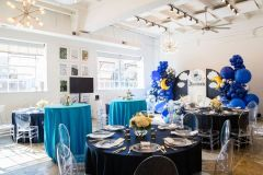 Perfect-Planning-Events-Richard-Charlyne-Baby-Shower-3441
