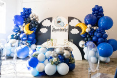 Perfect-Planning-Events-Richard-Charlyne-Baby-Shower-3454