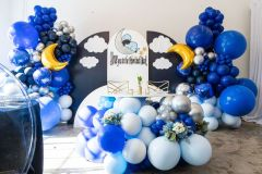 Perfect-Planning-Events-Richard-Charlyne-Baby-Shower-3472