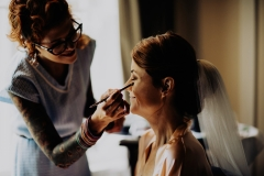 JessicaMichael-Wedding-024