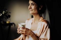 JessicaMichael-Wedding-037