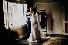 JessicaMichael-Wedding-111