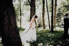JessicaMichael-wedding-156