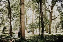 JessicaMichael-wedding-173