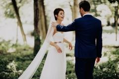 JessicaMichael-wedding-174