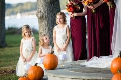 ospreys-belmont-bay-wedding-perfect-planning-events-11