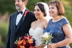ospreys-belmont-bay-wedding-perfect-planning-events-21