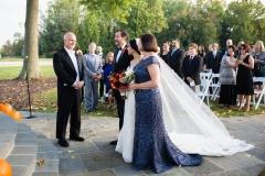 ospreys-belmont-bay-wedding-perfect-planning-events-22