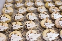 ospreys-belmont-bay-wedding-perfect-planning-events-35