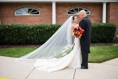 ospreys-belmont-bay-wedding-perfect-planning-events-43