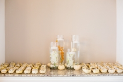 ospreys-belmont-bay-wedding-perfect-planning-events-51