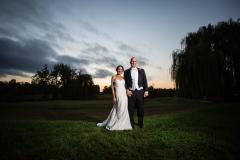 ospreys-belmont-bay-wedding-perfect-planning-events-8