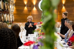 greenhill-winery-middleburg-perfect-planning-events-12