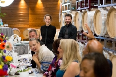 greenhill-winery-middleburg-perfect-planning-events-14