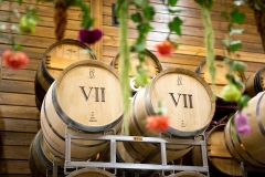 greenhill-winery-middleburg-perfect-planning-events-22
