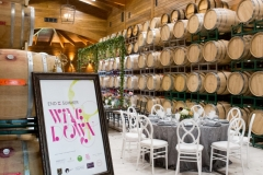 greenhill-winery-middleburg-perfect-planning-events-28